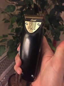 Oster Speed Line Clipper