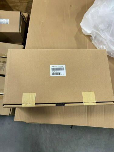 **NEW** RM2-6431 Fuser Unit For HP LaserJet M377 M477 M452 SIMPLEX VERSION