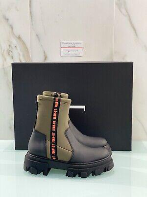Jeannot Amphibious Woman 75311 Pegum Black Fashion Jeannot Shoe Woman 40