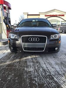 2006 Audi A3 2.0T ! Immaculate condition !!