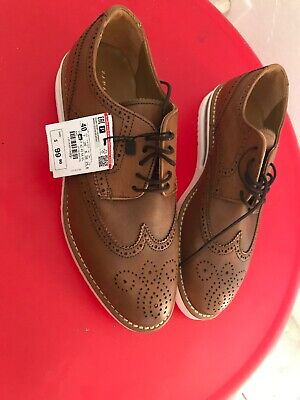 zara men shoes 7