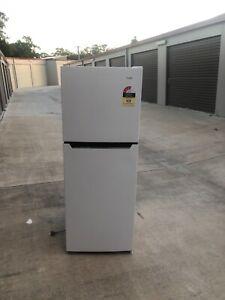 216 litre CHiQ fridge