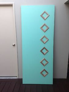 New Entrance Door 820 Clarkson Wanneroo Area Preview