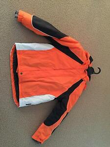 Childs Ski Jacket Hornsby Hornsby Area Preview