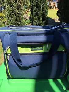 Cooler bag Emu Heights Penrith Area Preview