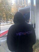 Men On The Move - Professional Movers at an affordable rate