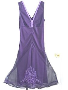 Cocktail Bridemaids dress (Purple) from RW&CO. for $45
