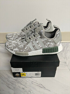 new arrival 42404 af29b Best Deals On Adidas Nmd R2 Japan - shopping123.com