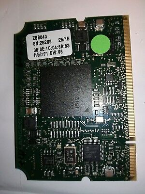 Hach Xmf850-a Zbb040 Pcb For Hach Dr3900 Laboratory Spectrophotometer