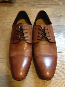 Spring size 11 dress shoes
