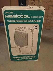Convair Magicool Compact cooler Cherrybrook Hornsby Area Preview