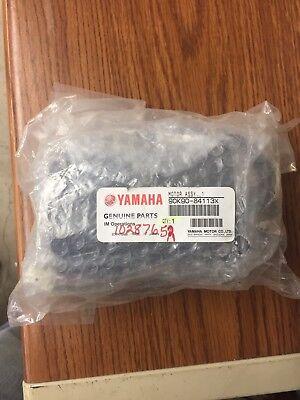 Yamaha Tamagawa Seiki Robot Motor 4512n4021e200