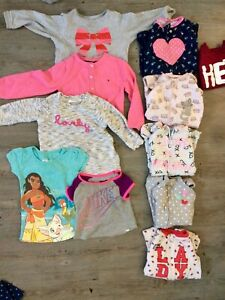 Great condition! 12-24 month baby clothing lot