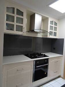 Complete Kitchen With Appliances Excellent Condition 1 Year Old Hallam Casey Area Preview