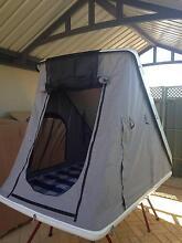 Hard Shell Roof Top Tent Wattle Grove Kalamunda Area Preview
