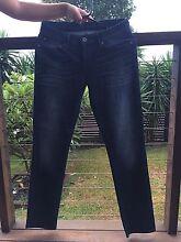 Women's Jeans Levis