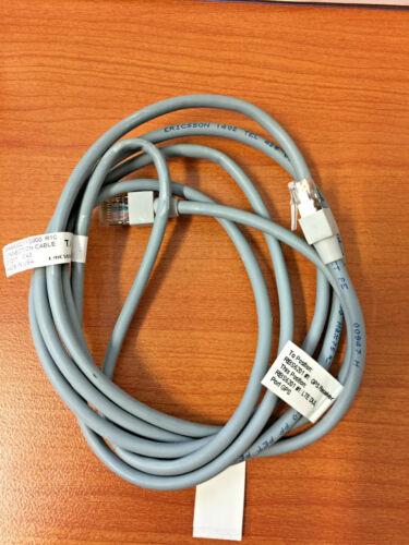 Ericsson TSR4820211/2000R1C Communication Connection Cable