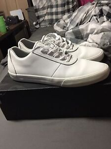 Supra Low Cutter Size 10