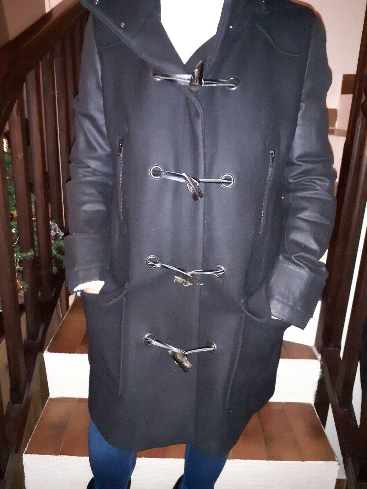 Duffle coat ikks taille 40