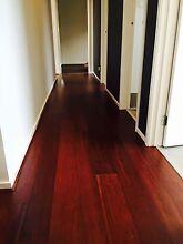 adelaide's cheapest flooring Croydon Park Port Adelaide Area Preview