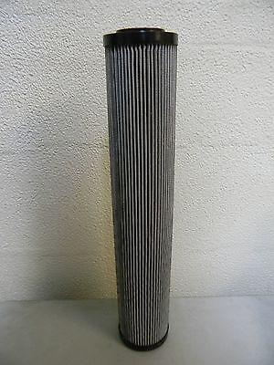 Parker 926998q Microglass Hydraulic Filter Element