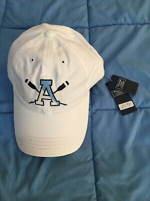 ABERCROMBIE & FITCH, ADJUSTABLE  HAT, CAP, ONE SIZE, NWT, FREE SHIPPING, (V690)