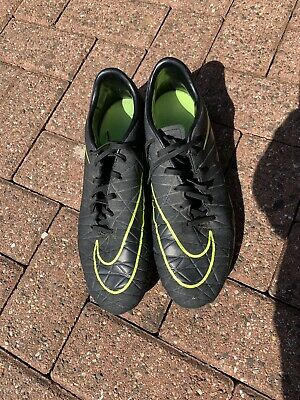 MENS NIKE MAGISTA OCC FOOTBALL BOOTS Size UK 11