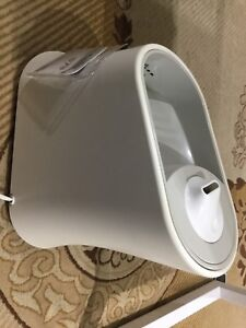 Brand new Humidifier