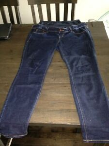 Maternity Jeans/Pants Sizes 12 & 14 (10$ each)