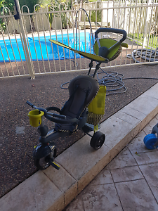 Kids/toddler/baby smart trike Arcadia Vale Lake Macquarie Area Preview