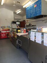 Great Takeway shop for sale Charlestown Lake Macquarie Area Preview