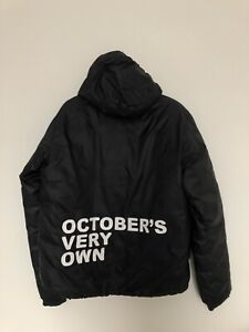 Ovo   Buy or Sell Gently Worn or Brand New Clothing in