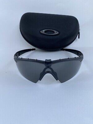 Oakley M Frame 2.0 Sunglasses Men's W/ Case