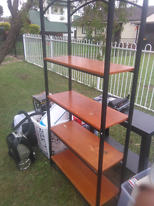 FREE HELP YOURSELF Lethbridge Park Blacktown Area Preview