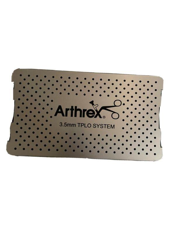 Arthrex TPLO Kit