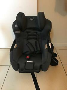 Safe-n-sound baby car seat Taree Greater Taree Area Preview