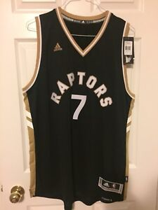 new style 866e4 6b0f0 france toronto raptors ovo jersey for sale a18c1 6f486