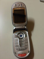 Motorola V550 Da Riparare - motorola - ebay.it
