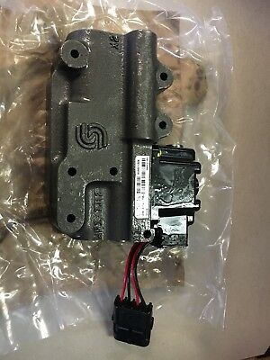 New Oem Replacement For Bobcat 6678339 Control. 6680434 Kvme11204 T250 Etc..