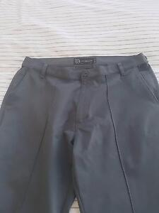 Ian Poulter Golf Pants 36 waist Bonner Gungahlin Area Preview
