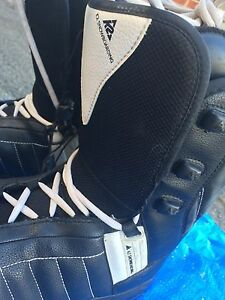 K2 Snowboard boots size 10 mens