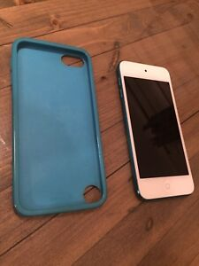 Ipod touch 5th 64 g