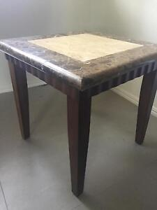 Side table/coffee table Miami Gold Coast South Preview