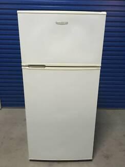 Fridge freezer - KELVINATOR 520L (Delivery Available)
