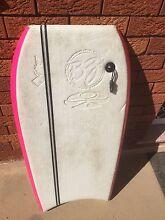 Boogie board Cronulla Sutherland Area Preview