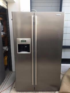 Fridges for sale with warranty