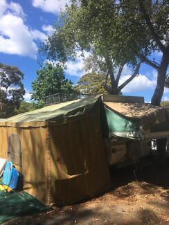Jayco Caravan Geelong Geelong City Preview