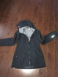 Bench spring coat size xl