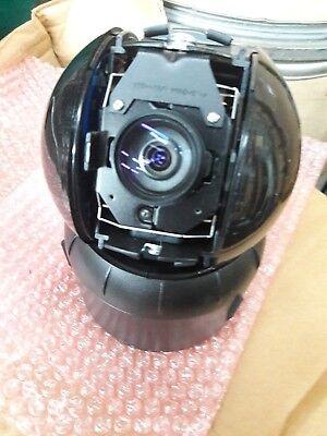 Sensormatic American Dynamics Speeddome Adsdu822n Ptz Camera 0101-0150-01