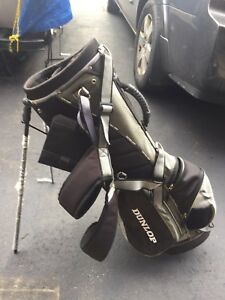Golf Bag NEW